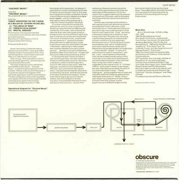 brian-eno-discreet-music-back-cover