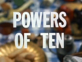 powers_of_ten