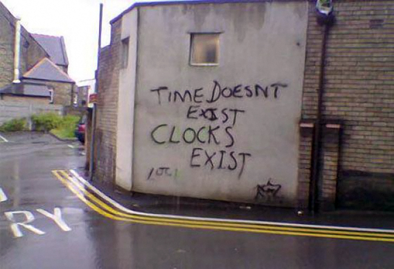 time_clocks